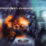 Various Artists - Program Change