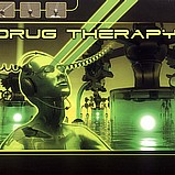 Various Artists - Drug Therapy