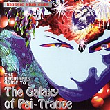 Various Artists - The Galaxy of Psi-Trance