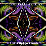 Technossomy - Synthetic Flesh