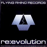 Various Artists - Re:evolution 1