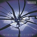 Various Artists - Fourth Flight - Velocity