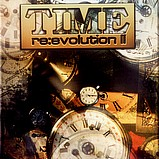 Various Artists - Re:evolution 2 - Time