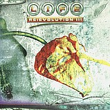 Various Artists - Re:evolution 3 - Life