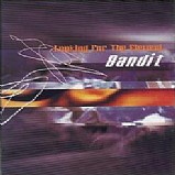 Bandit - Looking for the Element