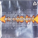 Various Artists - Electrosect