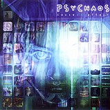 Psychaos - Cause and Effect