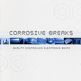 Various Artists - Corrosive Breaks 1