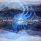 Various Artists - Kiss the Future 2 - Procyon