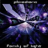 Pleiadians - Family of Light