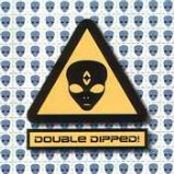 Various Artists - Double Dipped