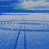 Various Artists - Signs of Life