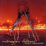 Saafi Brothers - Midnight's Children