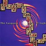 Various Artists - The Language Of Light 1
