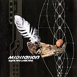 Various Artists - Miditation