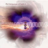 Various Artists - The Language Of Light 3 - Caltrans