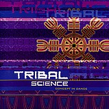 Various Artists - Tribal Science