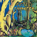 Various Artists - Oozie Goodness - The Eye Opening Elixir
