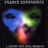 Various Artists - Trance Experience 1