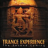 V.A - Trance Experience 2 - The Second Coming