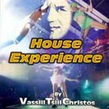 Various Artists - House Experience 1