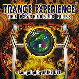 Various Artists - Trance Experience 3