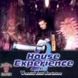 Various Artists - House Experience 2