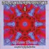 Various Artists - Trance Experience 4