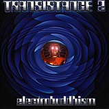 Various Artists - Transistance 2