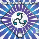 Various Artists - Transistance 3