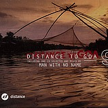 Various Artists - Distance to Goa 9