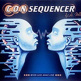 C.O.N. Sequencer - When Gods Make Love