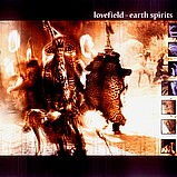 Various Artists - Lovefield 2 - Earth Spirits