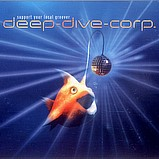 Deep Dive Corp. - Support Your Local Groover