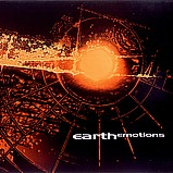 Earth - Emotions