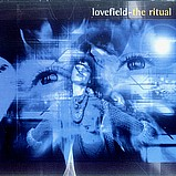 Various Artists - Lovefield 4 - The Ritual