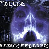 The Delta - Scizoeffective