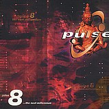 Various Artists - Pulse 8