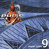 Various Artists - Pulse 9