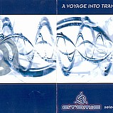 Various Artists - A Voyage Into Trance 4