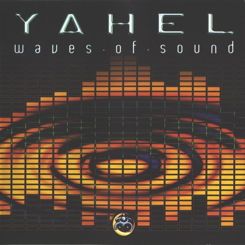 Yahel - Waves of Sound: Front