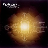Various Artists - Full On 5