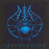 Various Artists - Tabernanthe