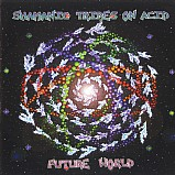 Shamanic Tribes On Acid - Future World