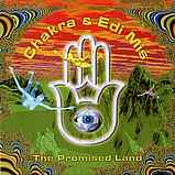 Chakra & Edi Mis - The Promised Land