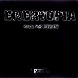 Enertopia - Magic For Eternity