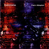 Enertopia - Face Adaptor