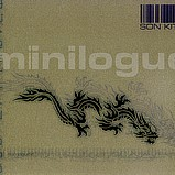 Son Kite - Minilogue