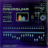 Various Artists - Mahasuka