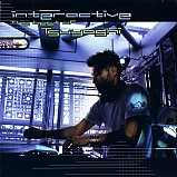 Various Artists - Interactive - The Best of Tsuyoshi